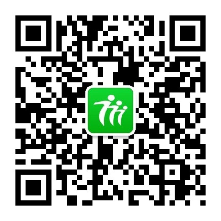 qrcode_for_gh_fd86409cddea_430.jpg